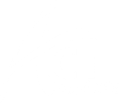 Act on Life